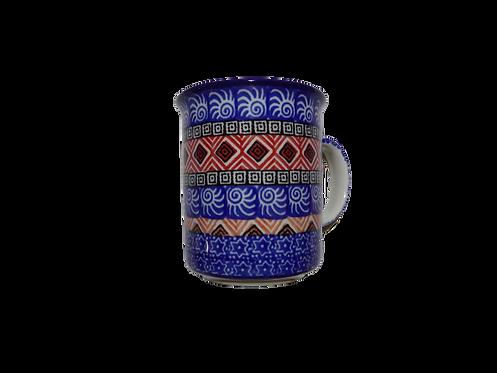Mug, Thessalonique