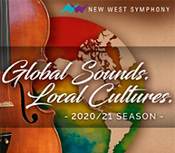 New-West-Symphony-Global-Sounds-Local-Cl