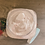 Thumbnail: Whipped Bodacious Body Butter
