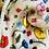 Thumbnail: Makeup Eraser in  Wild Flowers