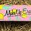Thumbnail: Makeup Eraser in Pink Lemonade