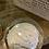 Thumbnail: Bubbly Bath Scoop