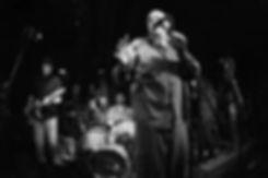 20190412_Hoodoo Soul Band_0594_1.jpg