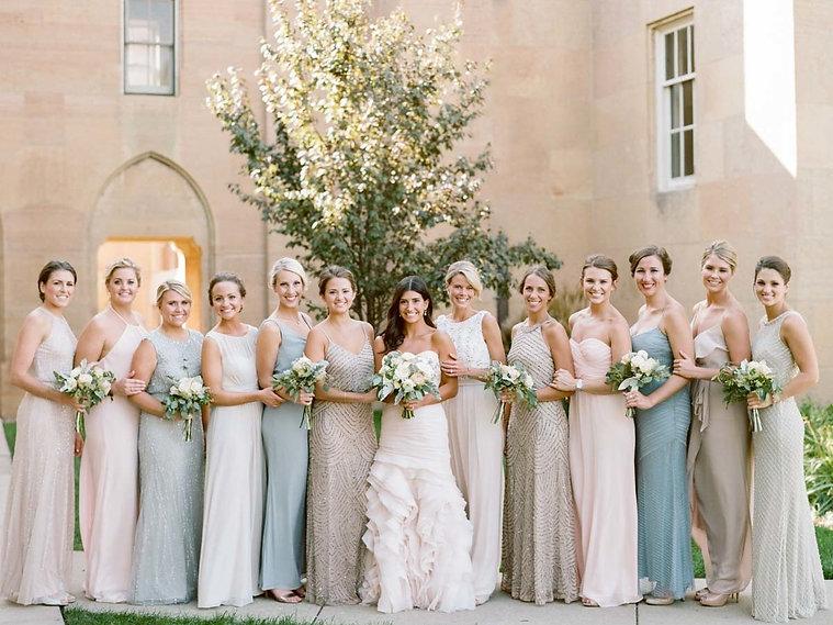 bride margaret 2.jpg