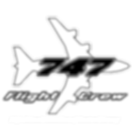 Flight Crew Logo v3 Black Background 2_e