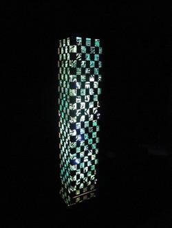 PCB 創意燈