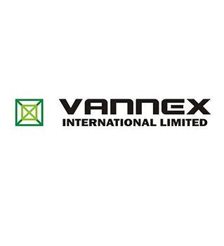 vannex_english.jpg