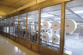Factory in Sheung Shui_2