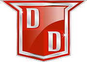 Dependable Detailers Logo