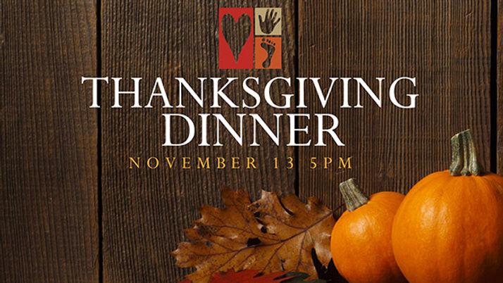Thanksgiving_Dinner2021_web2.jpg