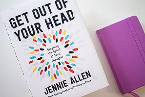 head_book.jpg
