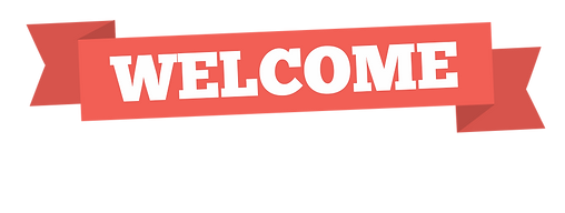 welcome_banner.png