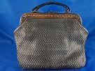 antico, antique, vintage, handbag, borsa vintage, roberta di camerino, vintage fashion, moda vintage