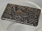 argento antico, antique silver, sterling, argento, vintage, silver,