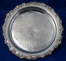 antique, antico, antiques, antichi, antica, vintage, pewter, peltro, silverplate