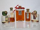 Vintage perfume, parfum, opso, la ducale, trionfale, french perfume, profumo francese, profumo vintage, , parigi, paris, essenza, essence, parma, la duchessa, acqua di parma