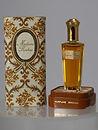 Vintage perfume, Madame Rochas, Rochas, profumo vintage, rochas, parigi, paris, essenza, essence, parfum