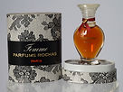 Vintage perfume, Rochas Femme, Rochas, profumo vintage, rochas, parigi, paris, essenza, essence, parfum