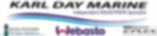 Invoice logo tiff.png