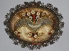 reliquiario, reliquario, reliquiary, religios image, immagini religiose, ex-voto, gesu, madonna, santo, santi, santa, saint, saints, immaginetta, ossario, antico, antichi antichita', antique, antiques