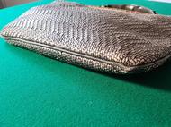 roberta di camerino vintage handbag