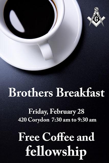 BrothersBreakfast-Feb-2020.jpg