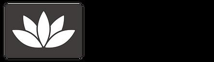 CocoNailBar-Logo-Transparent.png