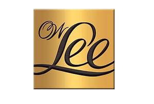 owlee-logo.png