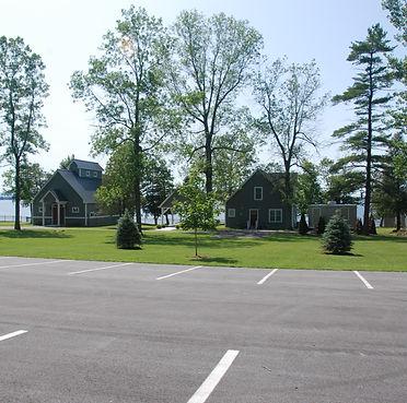 parking-grounds.JPG