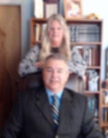 Pastor-Glen-Wife.jpg