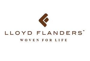 lloyd-flanders-logo.png