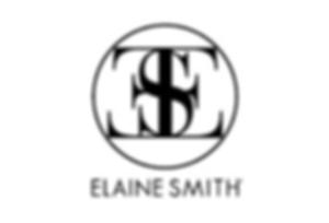 elaine-smith-logo.png