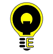 Quality-Electric-Avatar.png