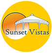 SunsetVistasVT-Profile.png