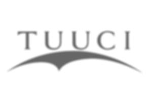 tucci-logo.png