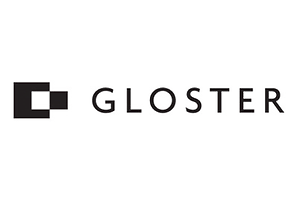 gloster-logo.png