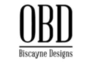 oldbiscaynedesigns-logo.png