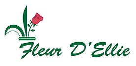 FleurDEllie-Logo.png
