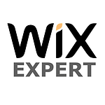 wix-expert-icon.png