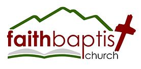 FaithBaptistVT-Logo.png