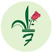 FleurDEllie-Profile.png