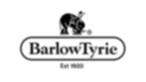 BarlowTyrie.png