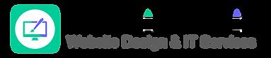 ContoisMedia-Logo.png