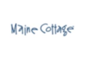 maine-cottage-logo.png