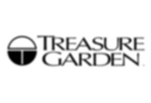 treasuregarden-logo.png