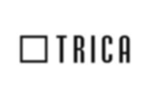 trica-logo.png
