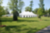 Wedding-Tent.png