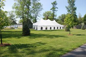 Wedding-Tent.png