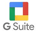 g-suite-square-logo.png