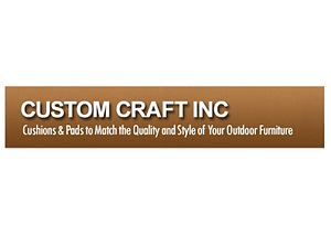 custom-craft-cusihions-logo.png